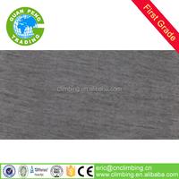 reliable quality 300x600mm dark grey color bathroom wall tile