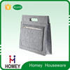 Durable Personalized Travel Tablet Carrying Case Sleeve for Ipad Bag Cover