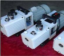 2xz de paleta rotativa de bombas de vacío/pequeño eléctrico de la bomba de vacío