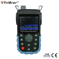 OTDR 32dB/30dB Tribrer Brand FOT-100-B,EXFO ftb-200 OTDR, EXFO