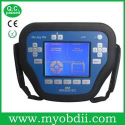 2015 price down Newest Locksmith MVP Key Pro M8 Auto Key Programmer MVP Pro M8 with 800 token free shipping from yuton