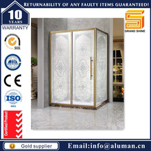 2015 On Sale turkish shower room