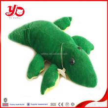 Custom stuffed soft animal plush toy, plush animal toy, plush marine animal doll