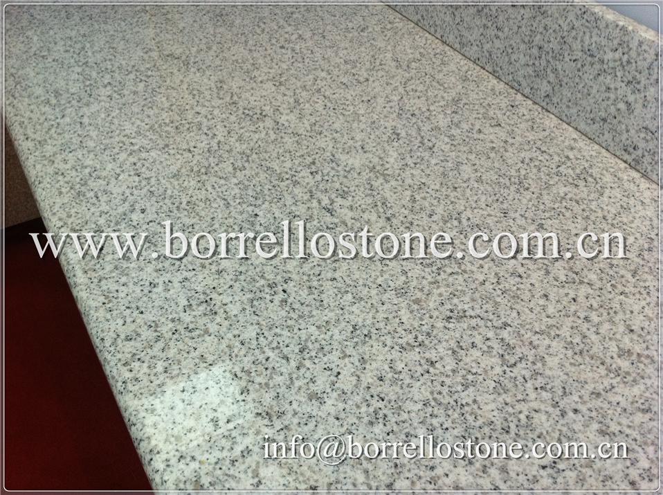 granite table top and vanity top view granite table top. Black Bedroom Furniture Sets. Home Design Ideas