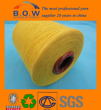 reciclar los hilados de algodón de hilo de tejer guante / bolsa / poliéster / Tejidos / sexy girls xxx China Fotos / calcetines