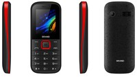 Newest 1.77 inch 3g feature phone for old people cell phone
