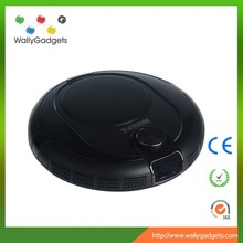 Best price Android 4.22 Language Multilingual DLP black mini Android Intelligent Projector B500 with wifi