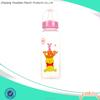 Jinhua Online Shopping BPA Free Plastic Baby Milk Feeding Bottle