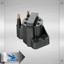 High Energy Pen Ignition Coil Pack Dry Ignition Coil Cost For GM