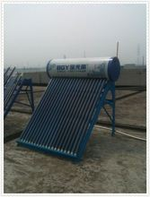 Popular High Efficiency Solar Heaters Prices