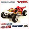 Nitro RC Car best good fast hot sale Nitro RC CAR in Radio Control Toys
