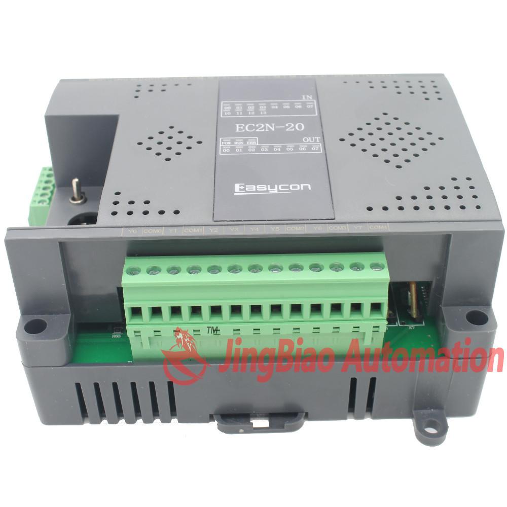 EC2N-20 2