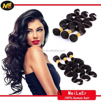 2016 Hot Sale Good Feedback Wholesale Large Stock long rooster feathers for hair