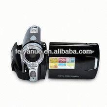 china digital cameraChina Manufacturer High Definition 2.1 Megapixel SDI HD Video Camera