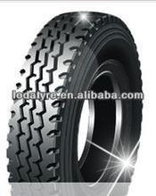 precios Neumáticos de camión