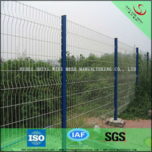 New technologies, new products,new chain link fence