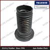 Rubber Bellow Rubber Dust Boot 48157-30250