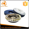 Resin & Aluminum Snail Lock Backer Pad SL-01 Diamond Tools for Marble/Granite/Concrete