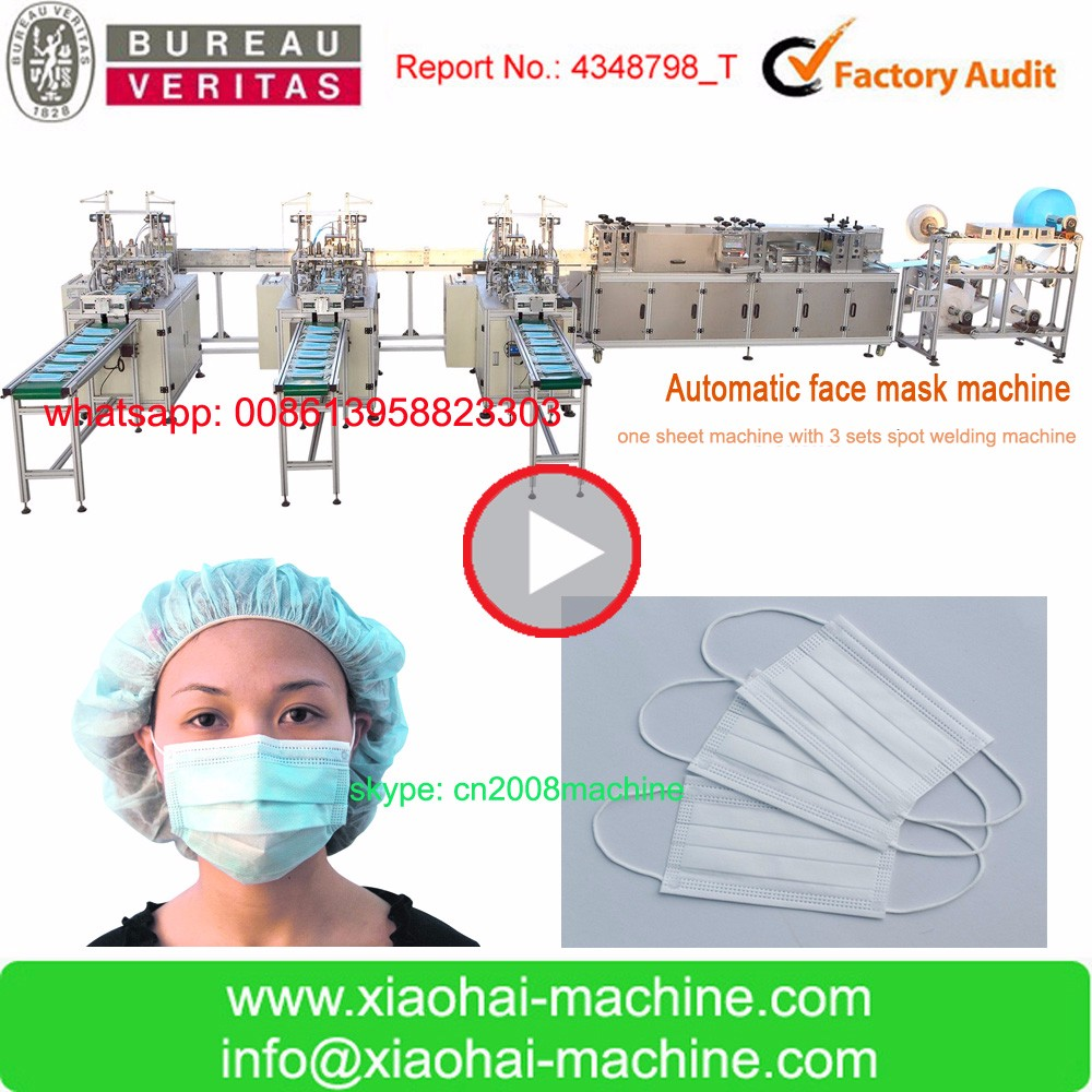full automatic high output face mask making machine.jpg