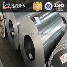 Non Grain Oriented Silicon Steel Sheet Iron for Transformer Cores