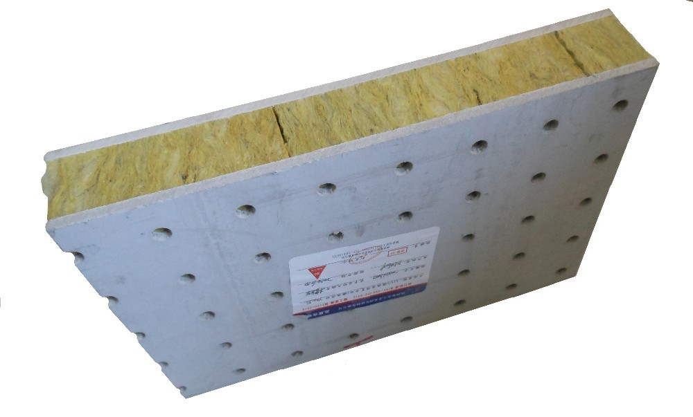 Fire Proof Mortar : Fireproof fiber cement prefabricated exterior wall buy