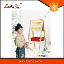 school white board decorations/drawing boards/white writing board paint