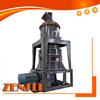 New Type High performance mill machine micropowder