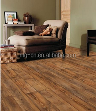 CHANGZHOU LUXURY VINYL price of vinyl floor vinyl flooring wholesale