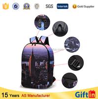 New products wholesale waterproof backpack bag, brand backpack bag, outdoor backpack water bag