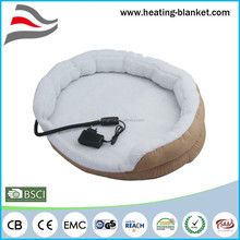 Pet Beds for Big Dogs, Comfortable Warm Bed for Pets , Dogs and Cats Products in China