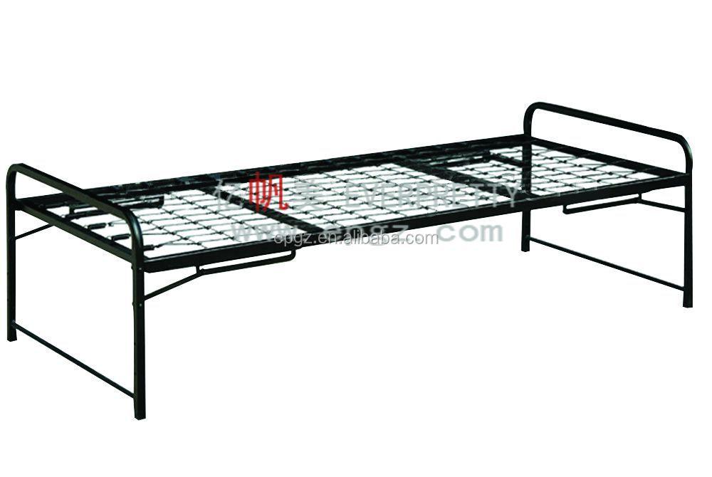 bon prix de lit adultes superpos s lit en bois lit simple designs literie id de produit. Black Bedroom Furniture Sets. Home Design Ideas