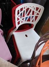 Popular sale cheap plastic tables and chairs