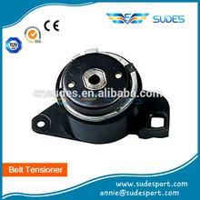 VKM16501 China Belt Tensioner Wheel for auto