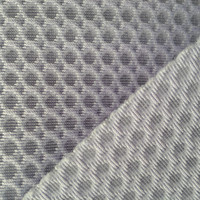 2015 high quality commercial office chair Mesh Fabric