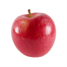 Fresh Fuji apple from new crop 2015