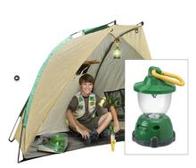 Camping Adventure Beach Shelter Manufacturer