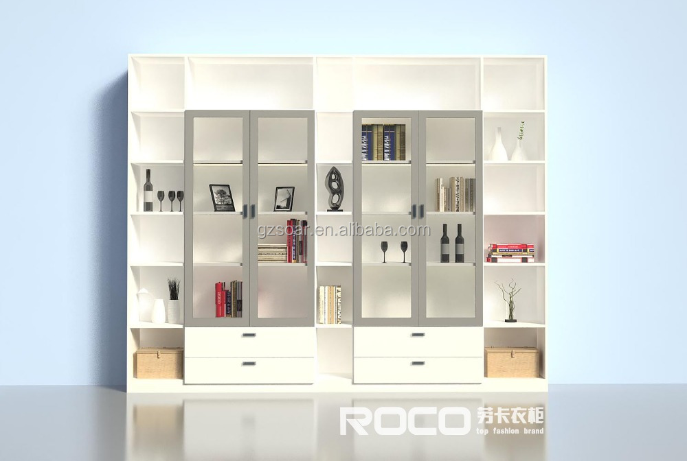 Cheap wooden bookcases buy bookcase