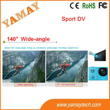hot products in the market now sport dv camera, tiny mini digital voice recorder, hidden cameras for cars