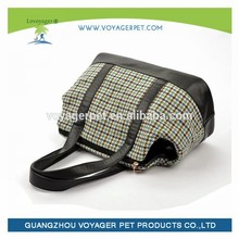 Lovoyager high quality pet carriers dog bag for small dogs