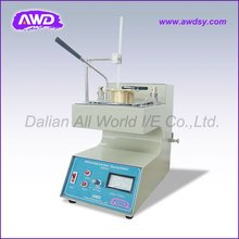 AWD01A Flash Point Test Apparatus(Petroleum Product Testing Equipment)