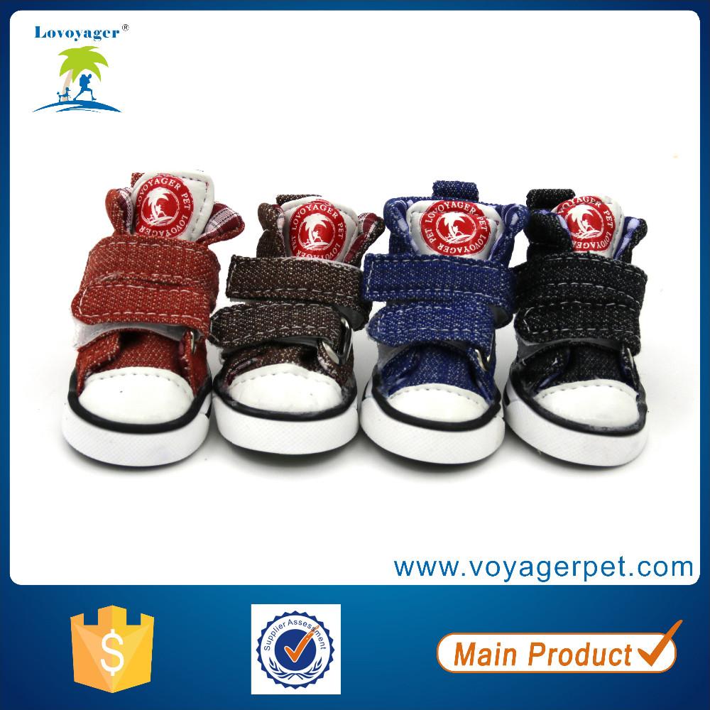 dog shoes for summer (1).jpg