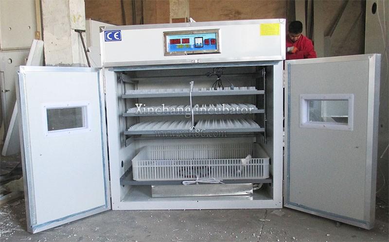 528 incubator  (3)