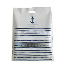 Shopping bags wholesale plastic shopping bag printing manufacturer