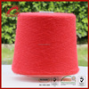 Top Line stock blended Super kid mohair yarn with merino and nylon