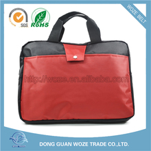 Buy Wholesale Direct From China 2015 briefcase laptop