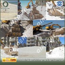 hesco barrier mil1 panel price