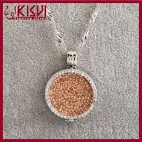 panyu jewelry factory bracelet watch women Low price with high quality