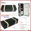 /p-detail/Faux-leather-suitcase-wine-box-with-wine-tools-300005131552.html