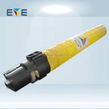 Copier ricoh, Copier ricoh aficio, Copier ricoh aficio MP C3501 3001 compatibe color toner cartridge