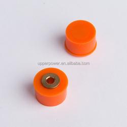 bearings brush pet xv-11 xv-14 xv-15 xv-12 xv-21 xv15 xv-21 xv21gear